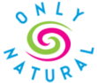 Only Natural - Home